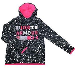 Under Armour Girls hoodie